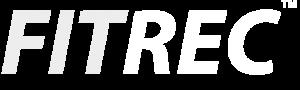 Logo-FITREC-BlackBlue