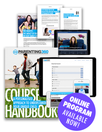 Parenting360OnlineCourseSalesImageWITH PROMO-SMALL